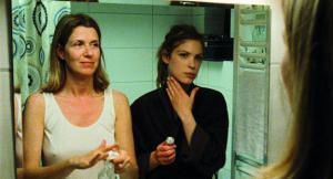 Barbara Sarafian, Hande Kodja in Marieke, Marieke (2010)
