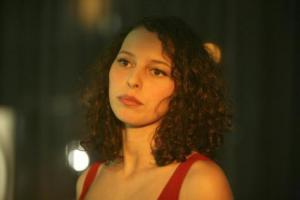 Marie Vinck in Loft (2008)