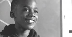 Kalomba Mboyi in Hop (2002)