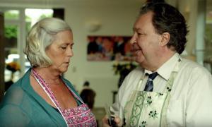 Nicole Laurent, Ruud De Ridder in Bingo (2013)