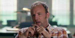 Mathijs Scheepers in Frits & Franky (2013)