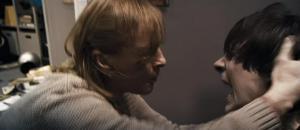 Marijke Pinoy, Greg Timmermans in Ben X (2007)