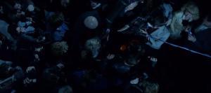 Code 37: De Film (2011)