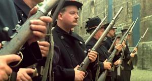De Witte van Sichem (1980)
