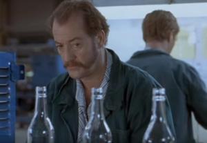 Josse De Pauw in Iedereen beroemd! (2000)
