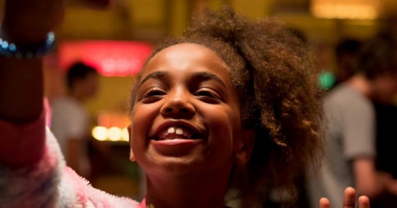 Binti en Bloeistraat 11 bekroond tot beste Europese jeugdfilms