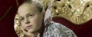 Laurien Poelemans in K3 en het Ijsprinsesje (2006)