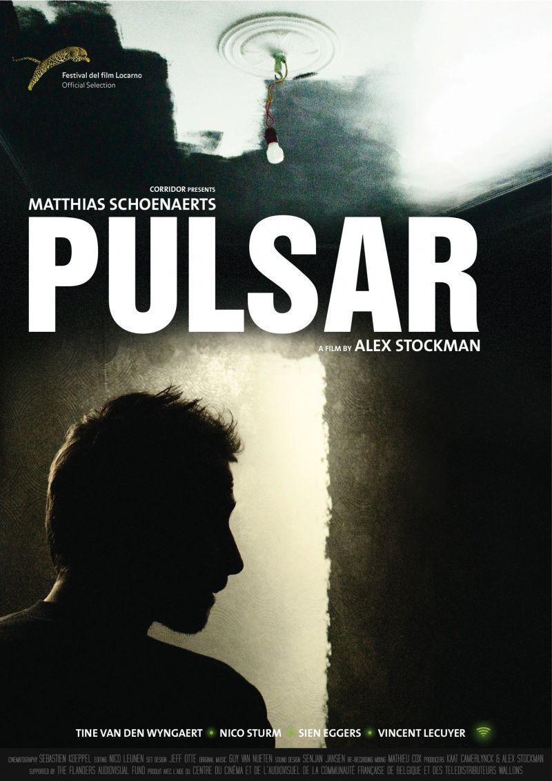 Poster Pulsar