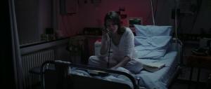 Anemone Valcke in Adem (2010)