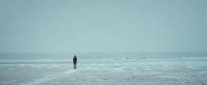 Adem (2010)