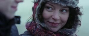 Marie Vinck in Adem (2010)