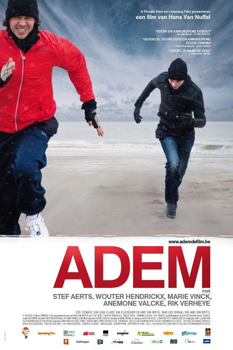 Poster Adem