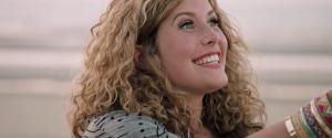 Maureen Vanherberghen in Helden van de zee (2016)