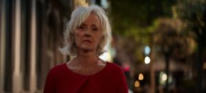 Gilda De Bal in Allemaal familie (2017)