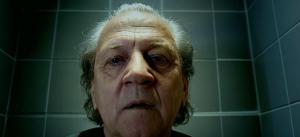 Hubert Damen in W. - Witse de Film (2014)