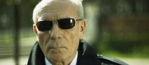 Frank Aendenboom in Crimi Clowns: De Movie (2013)
