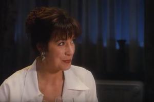 Greet Rouffaer in Max (1994)