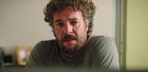 Guy Verhoeven in D5R, de Film (2017)