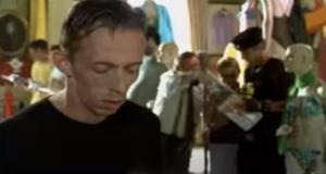 Jan Steen in Misstoestanden (2000)