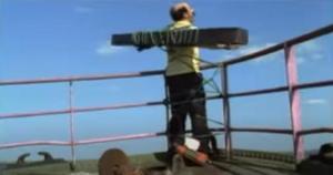 Misstoestanden (2000)