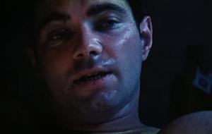 Stany Crets in Alles moet weg (1996)
