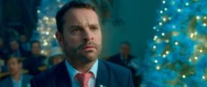 Adriaan Van den Hoof in Wat mannen willen (2015)