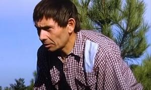 Karel Nys in De schat van de zeerover (1968)