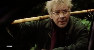 Chris Van den Durpel in Oesje! (1997)