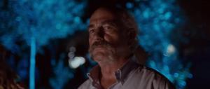 Gene Bervoets in Paradise trips (2015)