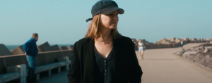 Ina Geerts in Superette Anna (2020)