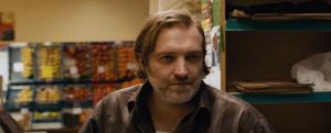 Bert Haelvoet in Superette Anna (2020)