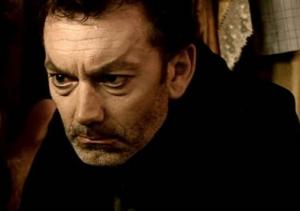 The Flemish Vampire (2007)