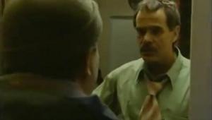 Rudolph Segers in Kassablanka (2002)