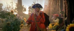 Chris Cauwenberghs in Plop en de Kabouterschat (1999)