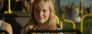 Salomé van Grunsven in Wij (2018)