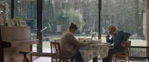 Kim Snauwaert, Dirk Van Dijck in The Best Of Dorien B. (2019)