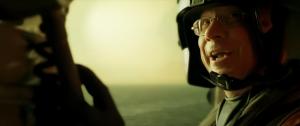 Ludo Busschots in Windkracht 10: Koksijde Rescue (2006)