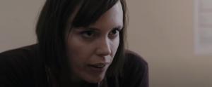 Liesa Naert in Offline (2012)