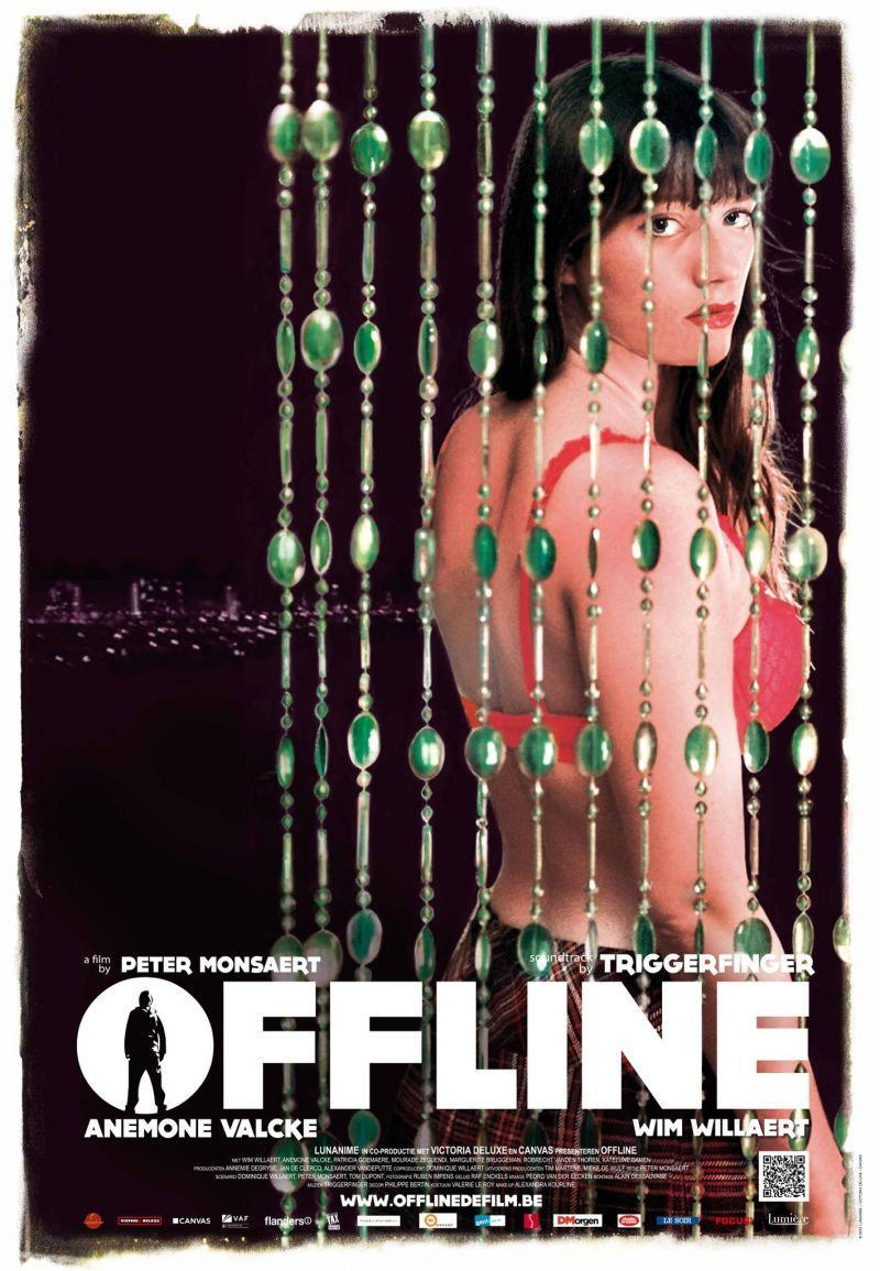 Poster Offline