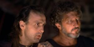 De Leeuw van Vlaanderen (1984)