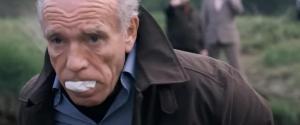 Frank Aendenboom in Frits & Freddy (2010)