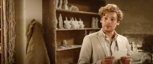 Soy Kroon in K3: Dans van de Farao (2021)