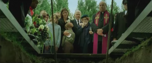 Buitenspel (2005)