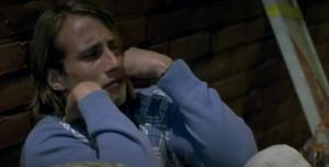 Matthias Schoenaerts in Dennis van Rita (2006)