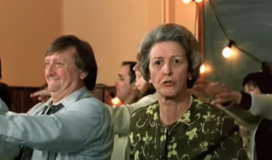 Jaak Van Assche, Marilou Mermans in Confituur (2004)