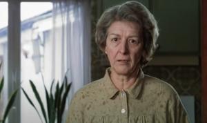 Marilou Mermans in Confituur (2004)