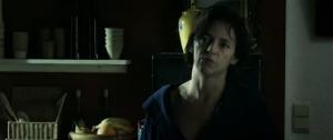 Els Dottermans in De indringer (2005)