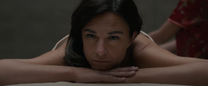 Natali Broods in Façades (2017)