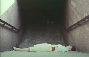 The Antwerp Killer (1983)
