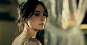 Déborah François in My Queen Karo (2009)